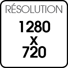 cam_resolution